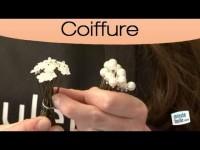 Coiffure : les accessoires pour cheveux